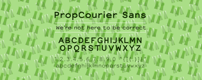 propcourier